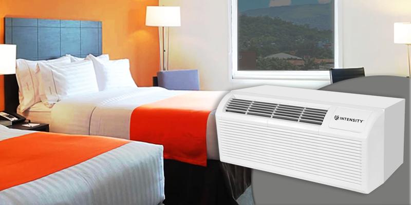 Aire acondicionado sin unidad exterior climayoreo for Aire acondicionado sin unidad exterior