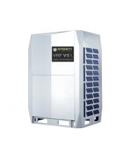 Sistema VRF V5X
